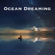 Midnight Relaxation - Ocean Sounds & The Art Of Relaxation