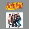 Seinfeld, Season 8 - Synopsis and Reviews