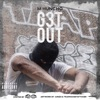 Get Out - EP