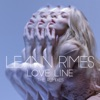 Love Line Remixes EP