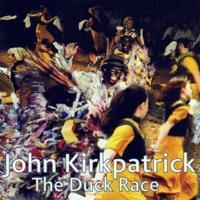 The Duck Race by John Kirkpatrick on Apple Music