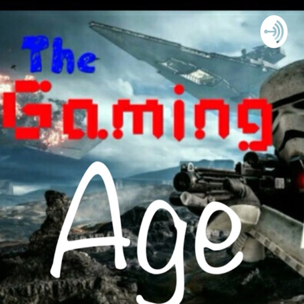 The Gaming Age