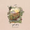 CityAlight - Yet Not I - EP artwork