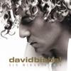 David Bisbal - Mi Princesa portada
