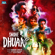 "Dhuaa (From ""Smoke"") - Hitesh Modak & Aaman Trikha"