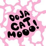 songs like Mooo!