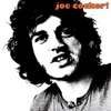 Joe Cocker - Joe Cocker Album