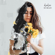 Human (feat. Tom Walker) - dodie