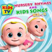 Kids TV Nursery Rhymes and Kids Songs Vol. 2