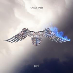 Icarus Falls Mp3 Download