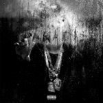 Big Sean - I Don't Fuck With You (feat. E-40)