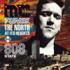 The North At Its Heights (Expanded Edition) ジャケット写真