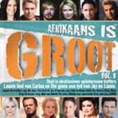 Afrikaans Is Groot, Vol. 8