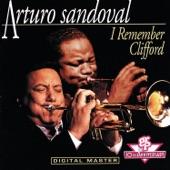 Arturo Sandoval - Joy Spring