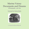 Marina Vaizey - Documents and Dreams: Photography and Art 1: Cv-Visual Arts Research, Book 154 (Unabridged)  artwork