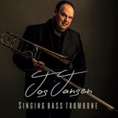 Singing Bass Trombone