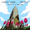 Today's a New Day (feat. ¡MAYDAY!) - Single