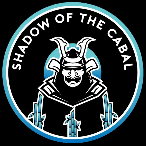 Shadow of the Cabal