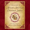 A Treasury of African American Christmas Stories (Unabridged)