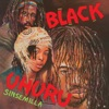 Sinsemilla — Black Uhuru
