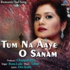 Tum Na Aaye O Sanam Single