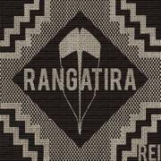 Rangatira - EP - Rei - Rei