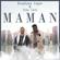 Maman - Stephane Legar & Itay Levy
