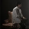 Fukanzen Monoclogue - 佐香智久