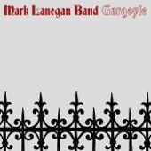 Mark Lanegan - Death's Head Tattoo