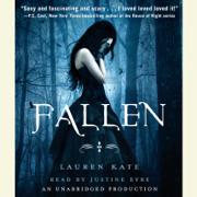 Fallen (Unabridged)