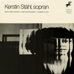 Charles Ives & Kerstin Stahl - The Cage