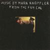 Mark Knopfler - Cal artwork