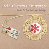 Twin Flames Christmas - Single