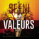 Youssou N'Dour - Seeni Valeurs