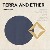 Terra and Ether