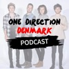 One Direction podcast