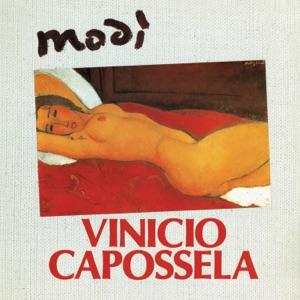 Vinicio Capossela - ... E allora mambo (2018 Remaster)