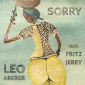 [Download] Sorry (feat. Fritz Jerey) MP3