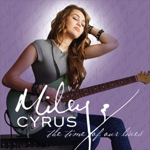 Miley Cyrus & Jonas Brothers - Before the Storm (Duet With Jonas Brothers) [Live]