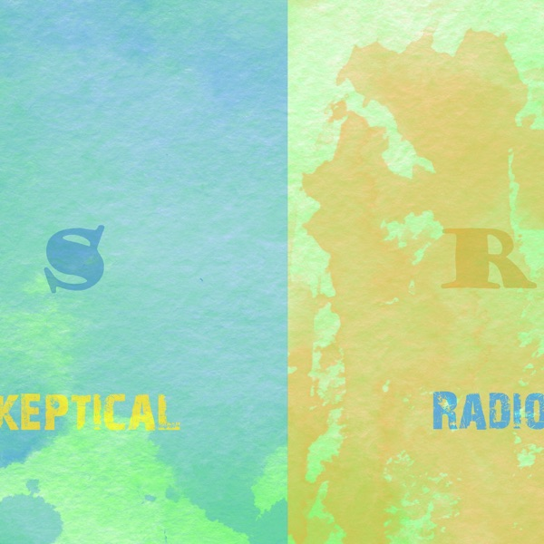 Skeptical Radio