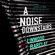 Linwood Barclay - A Noise Downstairs