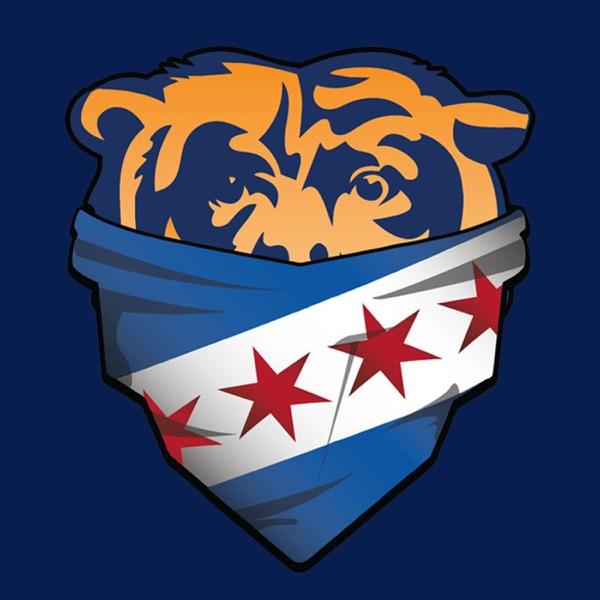 Bears Bonanza Football Podcast