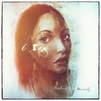 Sasha-Lee Davids - I Cry