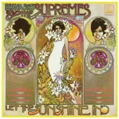 Diana Ross & The Supremes - No Matter What Sign You Are