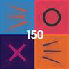 Katermukke 150 Compilation - Various Artists