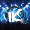 Iks DJ Podcast