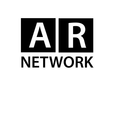 Amplified Radio Network