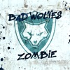 Bad Wolves - Zombie Song Lyrics