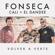 Volver a Verte - Fonseca & Cali y El Dandee