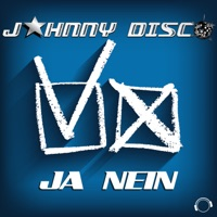 Ja Nein (Raindropz rmx) - JOHNNY DISCO